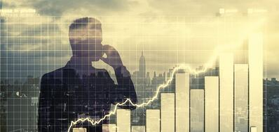 [INFOGRAFÍA] Mercado de deuda