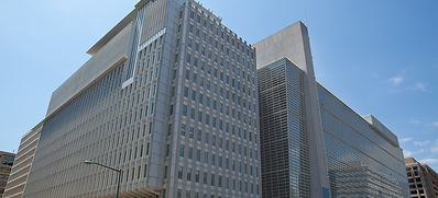 Inversionistas socialmente responsables y su relación con el BM