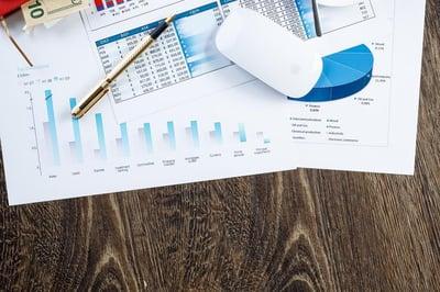 ¿Qué son los productos financieros derivados?