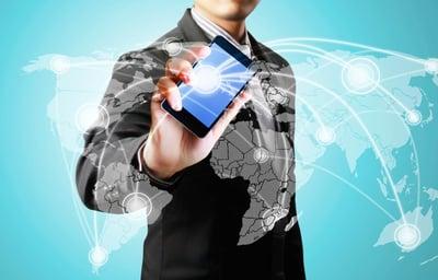Tips para hacer transferencias de divisas exitosamente