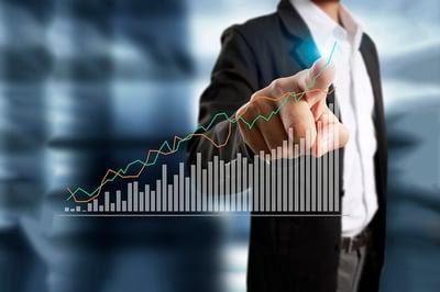 [VIDEO] Noticias Monex - Panorama económico semanal