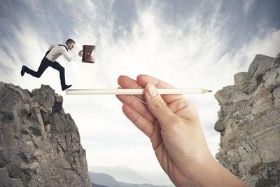 4 claves para contrarrestar las adversidades financieras