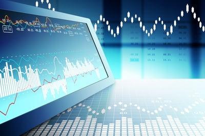 [VIDEO]Noticias Monex: Octubre complicado por ajustes en mercado accionario