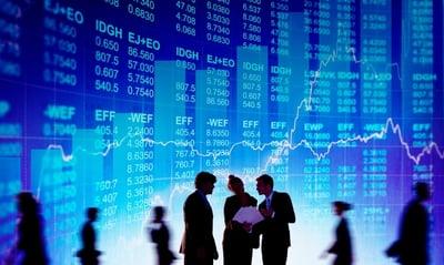 [VIDEO]Noticias Monex. Volatilidad en los mercados a raíz de la cancelación del NAICM