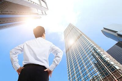 Supera el miedo a diversificar tu portafolio de inversión
