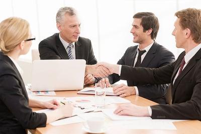 La importancia de diversificar tu portafolio de inversión patrimonial