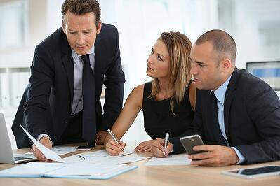 3 excusas que te alejan de las inversiones rentables