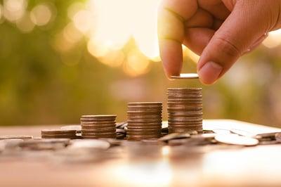 Genera dinero extra con tus ingresos pasivos