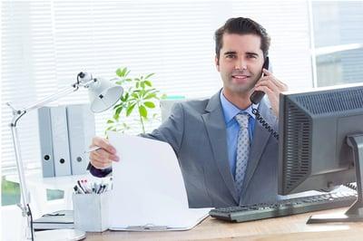 Si eres un inversionista agresivo crea un portafolio perfecto para ti