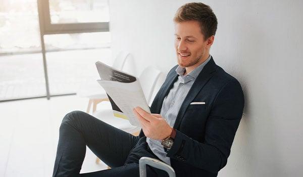 los-libros-ideales-para-hacer-mejores-inversiones
