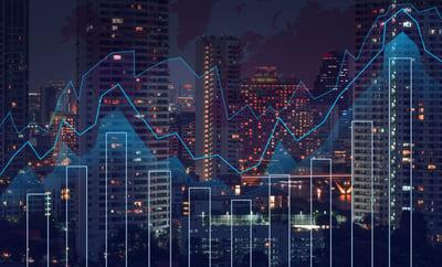 [VIDEO] Noticias Monex. ¿Qué efectos causa la cancelación del NAICM en el mercado accionario?