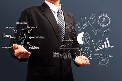 Crea un portafolio de inversión a tu perfil de inversionista