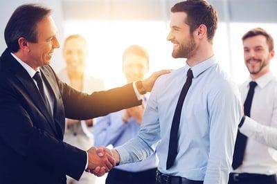 Proyecta tus inversiones con confianza