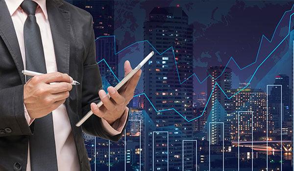 reduce-incertidumbre-financiera-inversiones-1