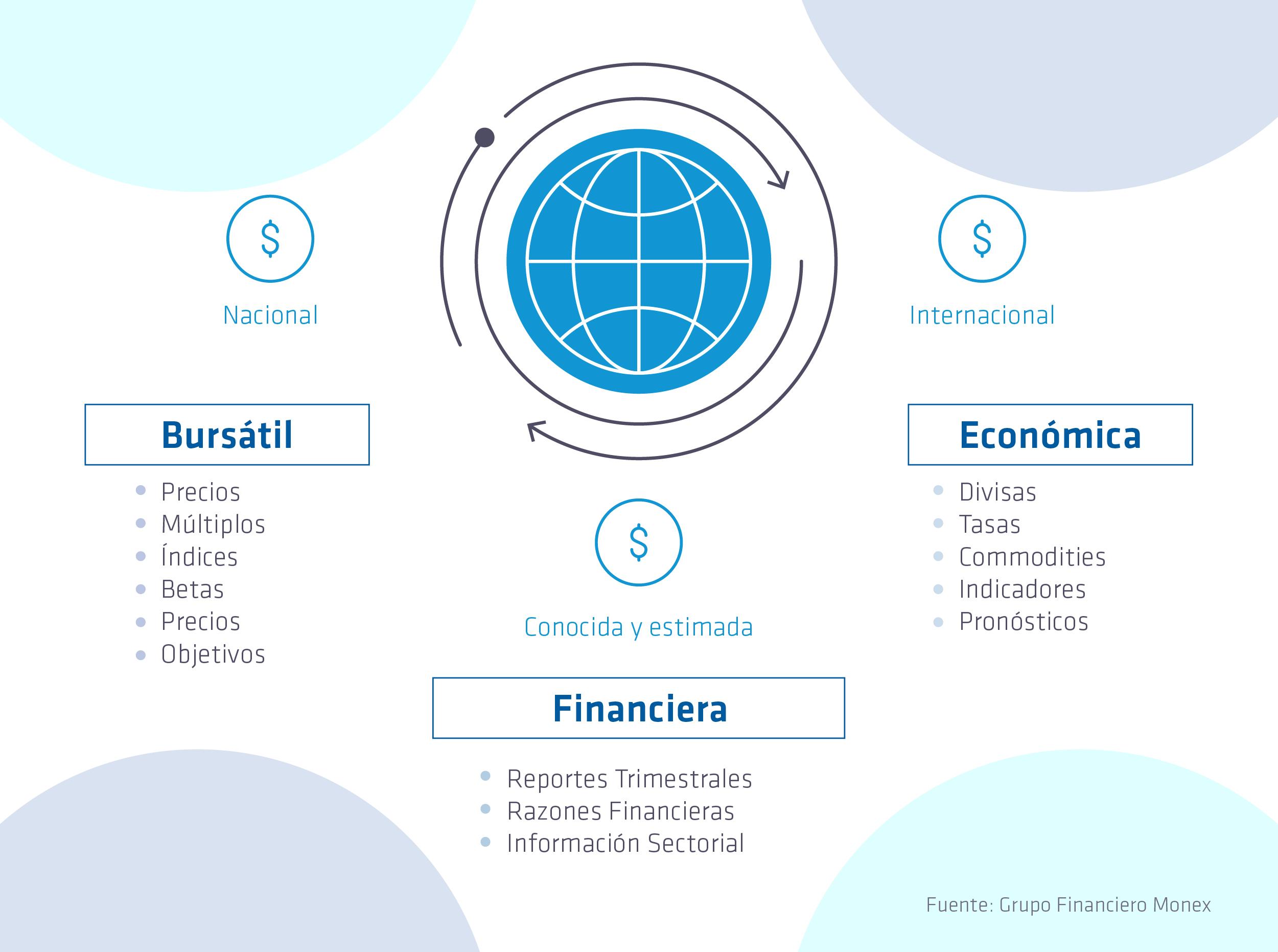 info_financiera_nota_2